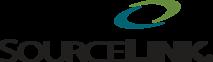 SourceLink's Company logo