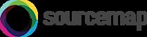 Sourcemap's Company logo