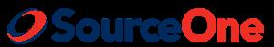 SourceOne Energy, Inc.'s Company logo