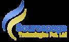 Sourcepage Technologies's Company logo
