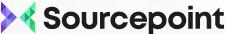SourcePoint's Company logo