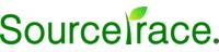 SourceTrace's Company logo