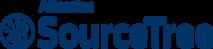 SourceTree's Company logo