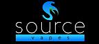 Sourcevapes's Company logo