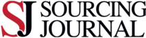 Sourcing Journal's Company logo