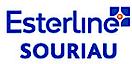 SOURIAU's Company logo