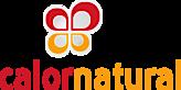 Soutelana Calor Natural's Company logo