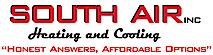 South Air's Company logo