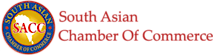 South Asian Chamber Of Commerce's Company logo