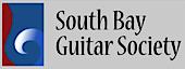 South Bay Guitar Society's Company logo