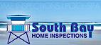 South Bay Inspections's Company logo
