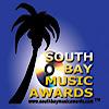 South Bay Music Awards's Company logo