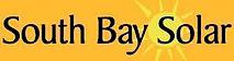 South Bay Solar's Company logo