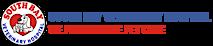 Mysouthbayvet's Company logo