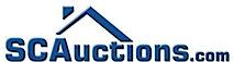 South Carolina Auctions Scauctions's Company logo