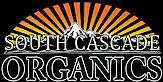 South Cascade Organics's Company logo