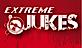 South Coast Dj's & Extreme Jukes Logo