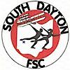 South Dayton Figure Skating Club's Company logo