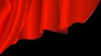 South Downe Musical Society's Company logo