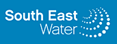 South East Water's Company logo
