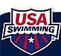 South Florida Aquatic Club's Company logo