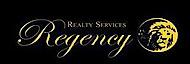South Florida Luxury Homes And Condos - Craig S. Wertkin - Regency Realty's Company logo