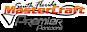 Nautique's Competitor - Fortlauderdalemastercraft logo