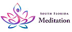 South Florida Meditation's Company logo