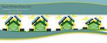 South Ga Solar Power's Company logo
