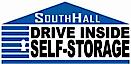 South Hall's Company logo