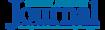 South Jordan Journal Logo