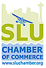 South Lake Union Chamber Of Commerce's Company logo