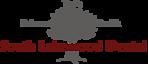 South Lakewood Dental's Company logo