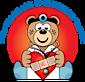 South Miami Children's Clinic's Company logo