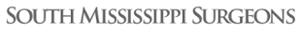 South Mississippi Surgeons's Company logo