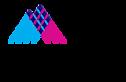 South Nassau's Company logo