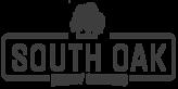 South Oak Energy's Company logo