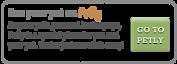 South Orange Animal Hospital's Company logo