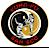 South Orange County Martial Arts Academy / Unity Wellness Center Logo