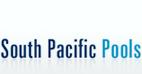 South Pacific Pools's Company logo