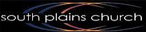 South Plains Church's Company logo
