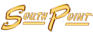Zephyr Adventures Reno's Competitor - South Point Hotel, Casino & Spa logo