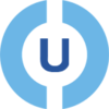 South Point International Ministry's Company logo