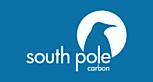 South Pole Group's Company logo