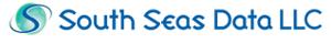 South Seas Data's Company logo