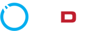 South Shore Diving Club's Company logo