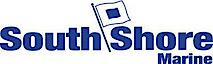 South Shore Marine's Company logo