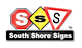 Dowling Signs's Competitor - Signbrothers logo
