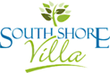 South Shore Villa's Company logo