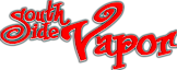 Southsidevapors's Company logo